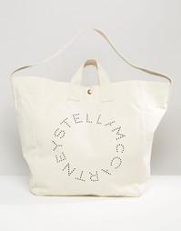 Пляжная сумка Stella McCartney - Ecac