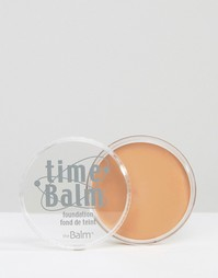 Основа theBalm Time Balm - Средний