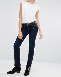 Прямые джинсы с классической талией Levis 714 - Daytrip Levis®