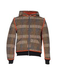 Куртка Shockly