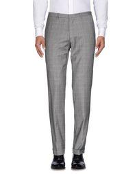 Повседневные брюки CC Collection Corneliani