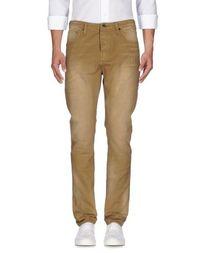 Джинсовые брюки Scotch &; Soda