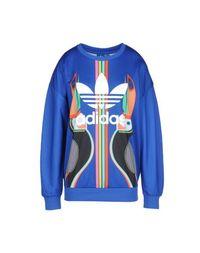 Толстовка Adidas Originals
