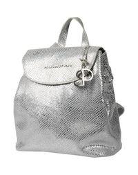 Рюкзаки и сумки на пояс Pianurastudio