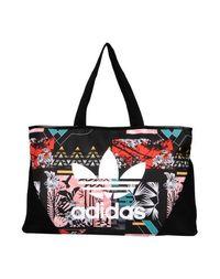 Сумка на плечо Adidas Originals