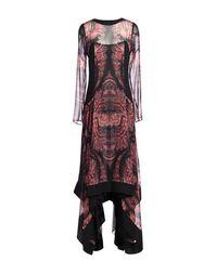 Платье длиной 3/4 Barbara BUI