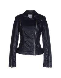 Куртка Mcollective
