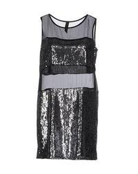 Короткое платье J.O. Ventotto
