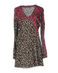 Блузка Maliparmi