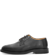 Туфли Gant