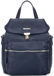 Сумка-рюкзак Marina C.