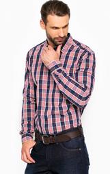 Рубашка Wrangler