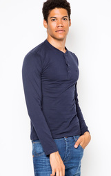Комплект из двух рубашек Wrangler