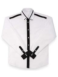 Рубашки Pinetti