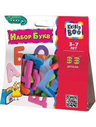 Настольные игры Kribly Boo