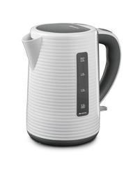 Чайники электрические ariete