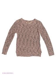 Пуловеры GARCIA
