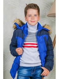 Куртки Luminoso