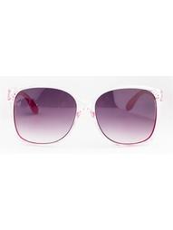 Солнцезащитные очки City Vision
