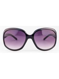Солнцезащитные очки City Vision Red Label