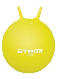 Мячи Atemi