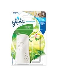 Ароматизаторы воздуха GLADE