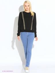 Пуловеры Trussardi