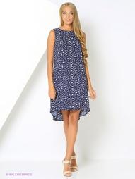 Платья Milana Style
