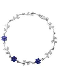 Ювелирные браслеты Sandara