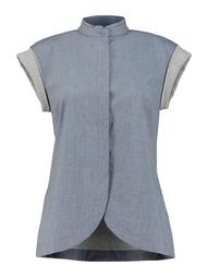 Блузки Peserico