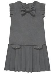 Платья Pinetti