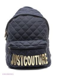 Рюкзаки JUST COUTURE