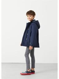 Пальто Mango kids