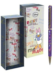 Ручки Disney