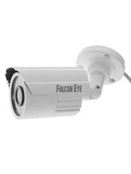 Системы видеонаблюдения Falcon Eye