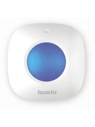 Сигнальные приборы Falcon Eye