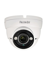 Камеры видеонаблюдения Falcon Eye