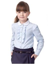 Блузки Vilatte
