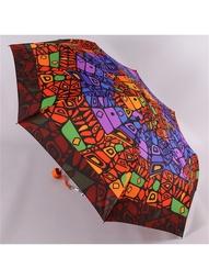 Зонты Airton