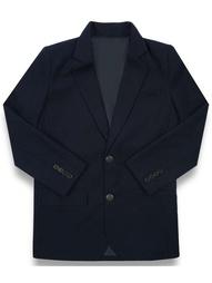 Пиджаки Pinetti