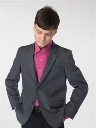 Пиджаки Paxton