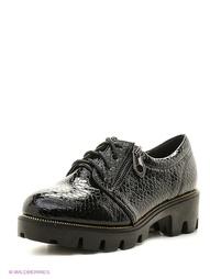 Ботинки ADMLIS