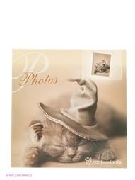 Фотоальбомы VELD-CO