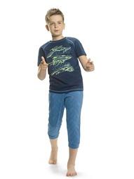 Пижамы PELICAN