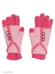 Перчатки Shapkoff