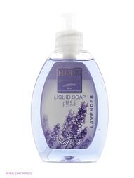 Жидкое мыло Biofresh