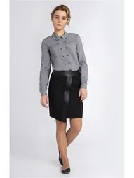 ec226899e88a Купить детские юбки для девочек до 1000 рублей в интернет-магазине ...
