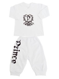 Пижамы NICE-KID
