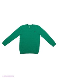 Свитеры United Colors of Benetton