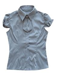 Блузки FULL